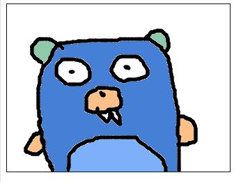 gordon01