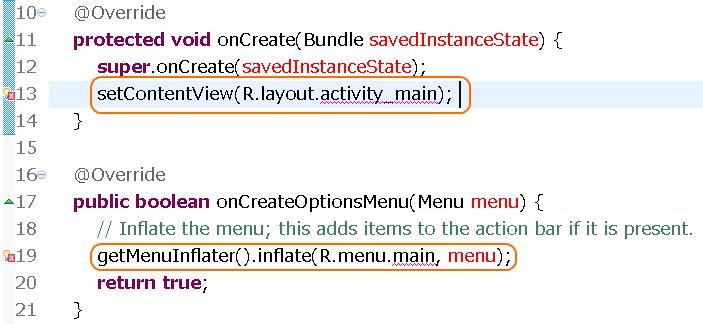 remove_import01
