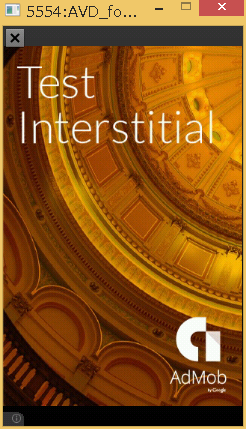 240x400-interstitial-2