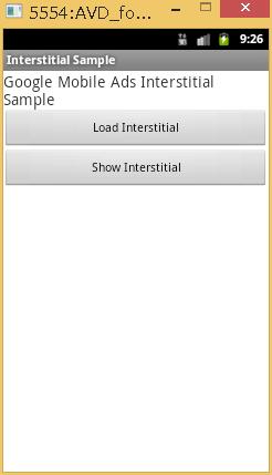 240x400-interstitial