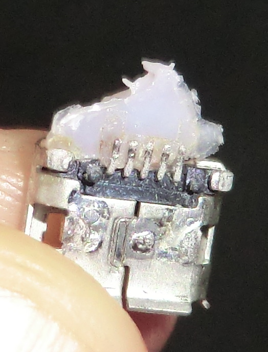 ms-31-04