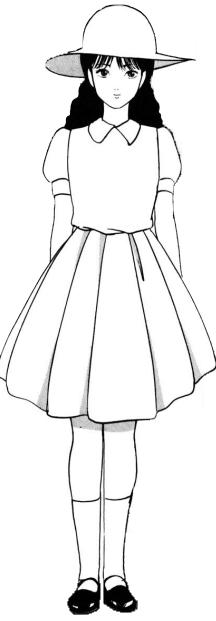 gokumi